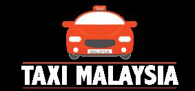 Teksi 1 Malaysia